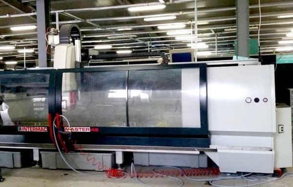 prelucrarea sticlei - tamplarie PVC - tamplarie aluminiu