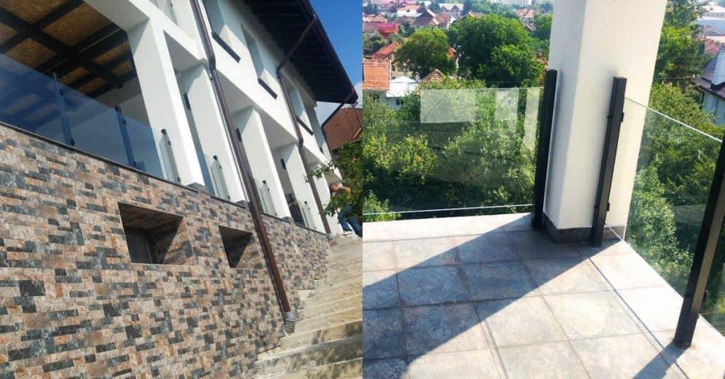 balcon-01-1200-628-min