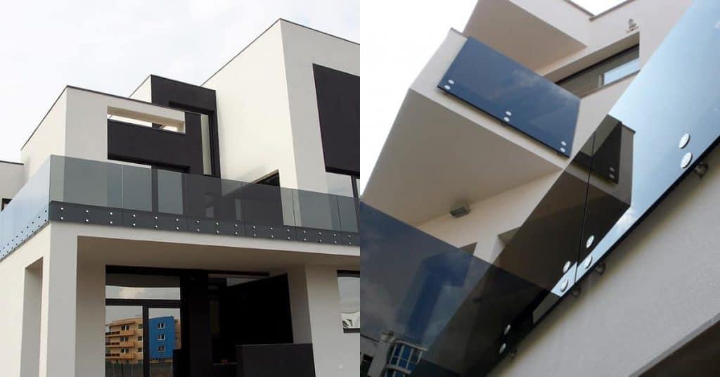 balcon-03-1200-628-min